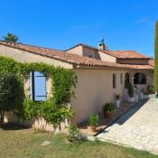Vente maison / villa Peymeinade