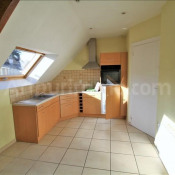 Sale apartment Hennebont 68000€ - Picture 2