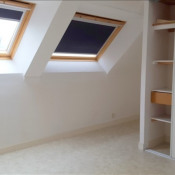 Vente maison / villa Le bono 287100€ - Photo 5
