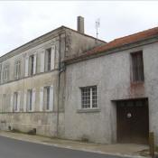 vente Maison / Villa 6 pièces Reignac