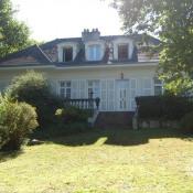 Saint Vallier, Maison / Villa 9 pièces, 257 m2