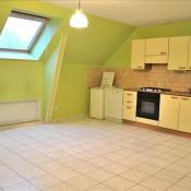 Merville Franceville Plage, Appartement 2 pièces, 42 m2
