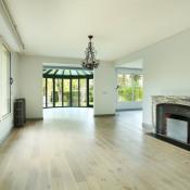 Le Vésinet, Maison / Villa 7 pièces, 211,98 m2