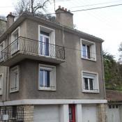 Poitiers, Maison / Villa 3 pièces, 93 m2