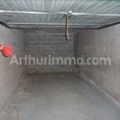 Rental parking spaces St aygulf 100€ CC - Picture 3