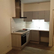 Nérac, Apartment 3 rooms, 61 m2