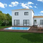 Maison avec terrain Saint-Mathieu-de-Tréviers 90 m²