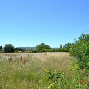 Terrain 318 m² Nîmes (30000)