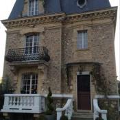 Beauchamp, Maison / Villa 7 pièces, 170 m2