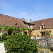 Le Buisson de Cadouin, 房产 19 间数, 314 m2
