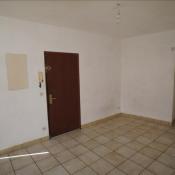 Villiers le Bel, Appartement 4 pièces, 68,84 m2