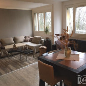 Arpajon, Apartment 3 rooms, 60 m2