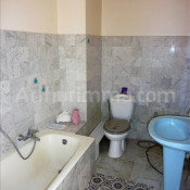Location appartement St aygulf 602€ CC - Photo 6