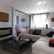 vente Maison / Villa 5 pièces Vittel