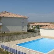 location Maison / Villa 4 pièces Chauray
