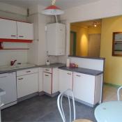 Colomiers, квартирa 4 комнаты, 79 m2