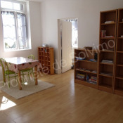 vente Appartement 2 pièces Talange