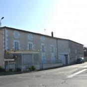 Niort, Maison / Villa 10 pièces, 170 m2