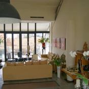 vente Loft/Atelier/Surface 5 pièces Cannes