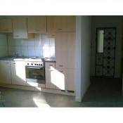 location Appartement 1 pièce Mulhouse