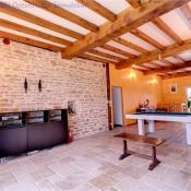 vente Maison / Villa 6 pièces Saint-Broingt-les-Fosses