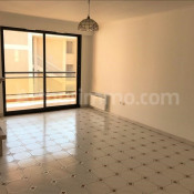 Location appartement St raphael 975€ CC - Photo 2