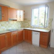 Location appartement Sainte maxime 950€ CC - Photo 8
