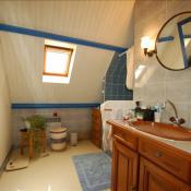 Vente maison / villa Beynes 379000€ - Photo 4