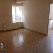 location Appartement 3 pièces Villefranche s/Saone