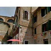 La Venezia, Apartment 3 rooms, 60 m2