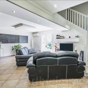 Vente de prestige maison / villa Clermont l herault 995000€ - Photo 6