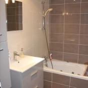 Vente appartement Frejus 257000€ - Photo 5