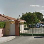 vente Maison / Villa 2 pièces Albi