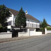 vente Maison / Villa 8 pièces Le Creusot