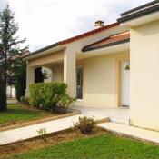 Dijon, дом 8 комнаты, 275 m2