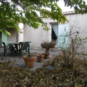 Caumont sur Durance, Villa 4 pièces, 99 m2