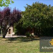 Sale house / villa Vernosc les annonay 245000€ - Picture 2