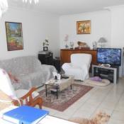 Franconville, Appartement 4 pièces, 82 m2