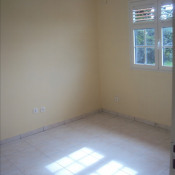 Rental apartment Fort de france 800€ CC - Picture 5