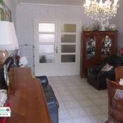 Grenoble, Appartement 3 pièces, 81 m2