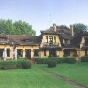 vente Maison / Villa 10 pièces Valenciennes
