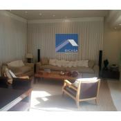 Israël, Maison / Villa 8 pièces, 425 m2