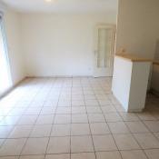 Mont de Marsan, Appartement 3 pièces, 54,41 m2