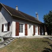 location Maison / Villa 5 pièces Piney