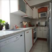 Vente appartement St arnoult en yvelines 210000€ - Photo 3