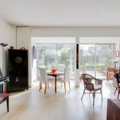 Boulogne Billancourt, квартирa 2 комнаты, 43 m2
