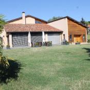 vente Maison / Villa 16 pièces Saint Prim