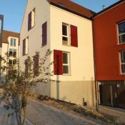 vente Appartement 2 pièces Crepy en Valois