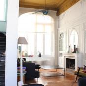 Lille, Красивый большой дом 10 комнаты, 280 m2
