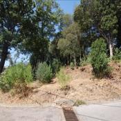 Vente terrain Frejus 359000€ - Photo 1